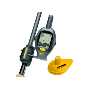 humminbird smartcast rf 25e – hummingbirdfishfinderguide, Fish Finder
