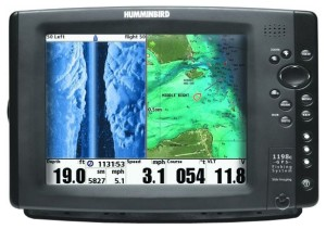 hummingbirdfishfinderguide – find the best echo-sounder for you, Fish Finder